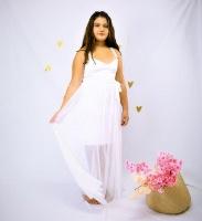 שמלה לבת מצווה אבישג