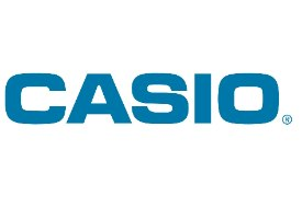 שעון קסיו לחיילות זהב - Casio LA670