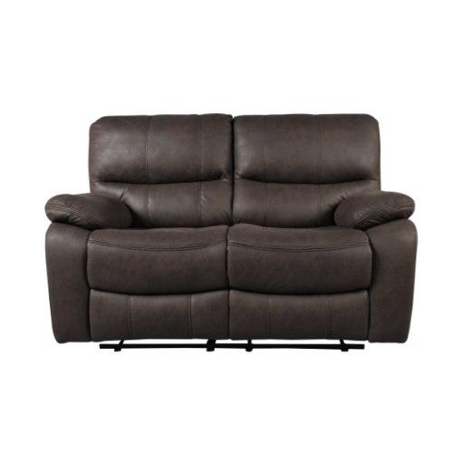 ספה 2 מושבים R1000A-52