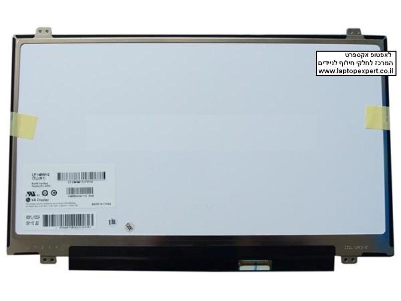 מסך למחשב נייד אייסר Acer Aspire 4810T 4810TG 4810TZ 14.0 inch Led LCD Screen