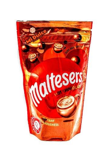אבקת שוקו Maltesers