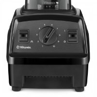 בלנדר ויטמיקס Vitamix Explorian E310