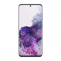 טלפון סלולרי Samsung Galaxy S20 SM-G980F 128GB 8GB RAM סמסונג
