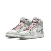 Nike Air Jordan 1 High OG Seafoam