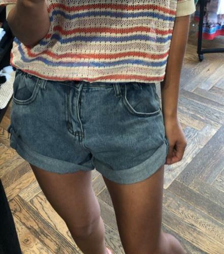 ג'ינס אנטיב