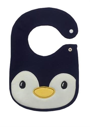 סינר עיצוב פינגווין
