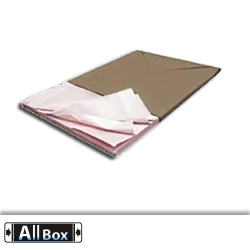 נייר אריזה חבילה