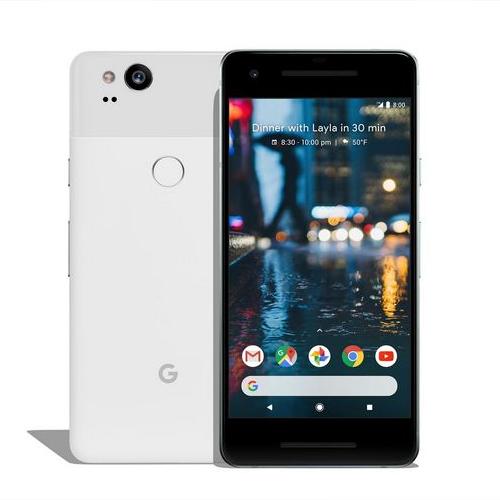 טלפון סלולרי Google Pixel 2 64GB