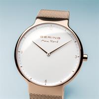 שעון ברינג דגם BERING 15540-364