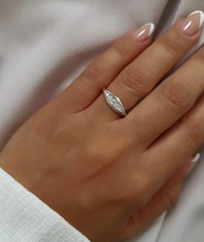 טבעת לימה