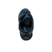 REPLAY נעל סניקרס מידות 21-35