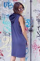 שמלת רביד קפוצ'ון