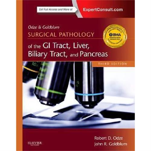 goroll primary care medicine ebook download