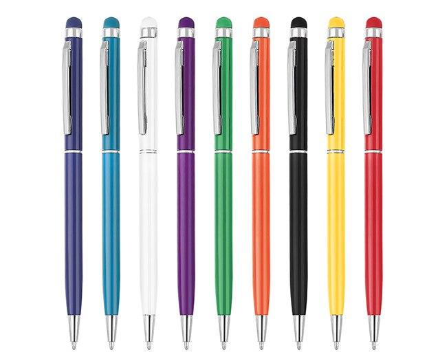 עט מתכת 1280