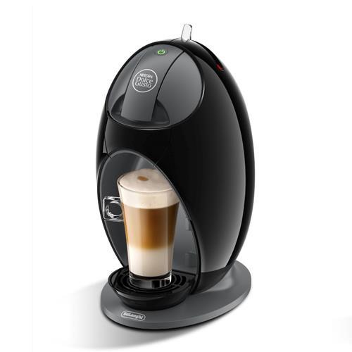 מכונת קפה Dolce Gusto Jovia + מתנה 16 קפסולות.
