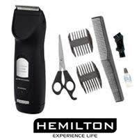 מכונת תספורת Hemilton HEM454