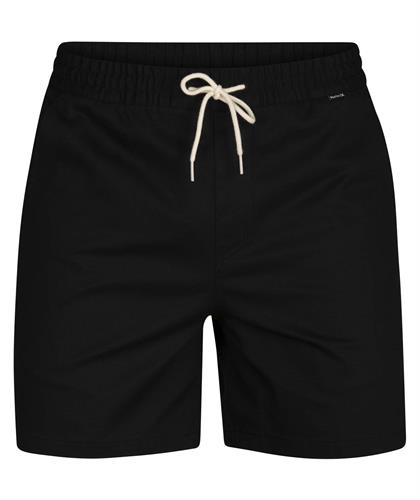 HURLEY O&O STRETCH VOLLEY