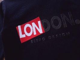 חולצת מעבר דגם 0048