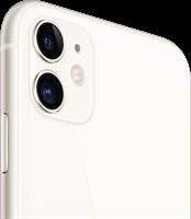 טלפון סלולרי Apple iPhone 11 256GB אפל