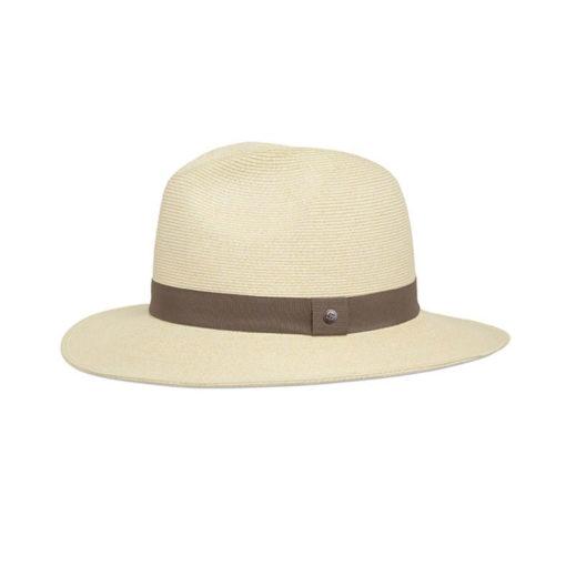 כובע אופנתי לנשים וגברים