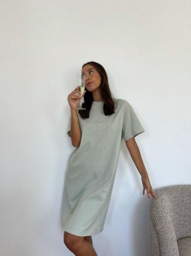 שמלת מנהטן