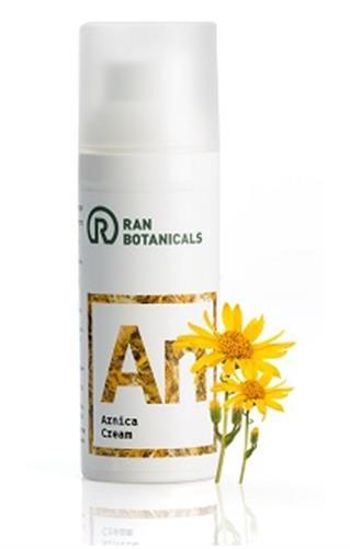 קרם ארניקה - Arnica Cream