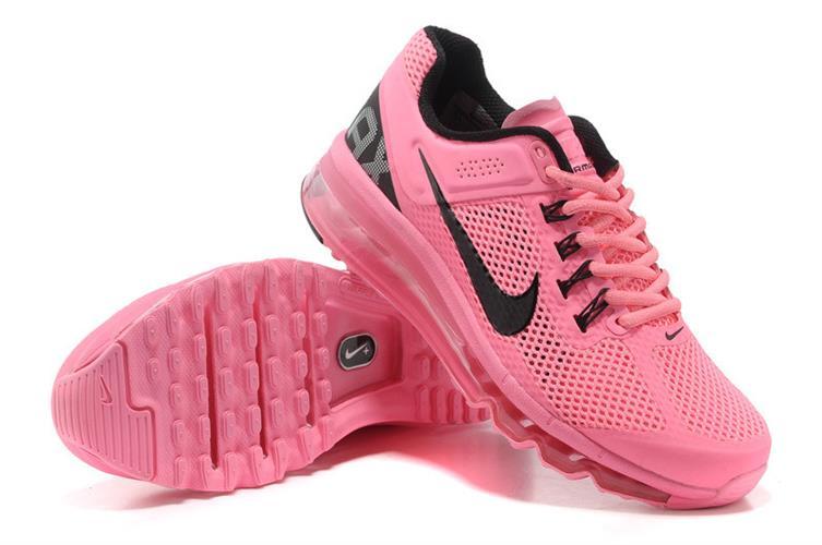 נעלי ספורט Nike Air Max נשים מידות 36-40