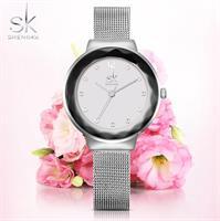 שעון לאישה sk