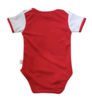 חליפת כדורגל  תינוק ארסנל 2021