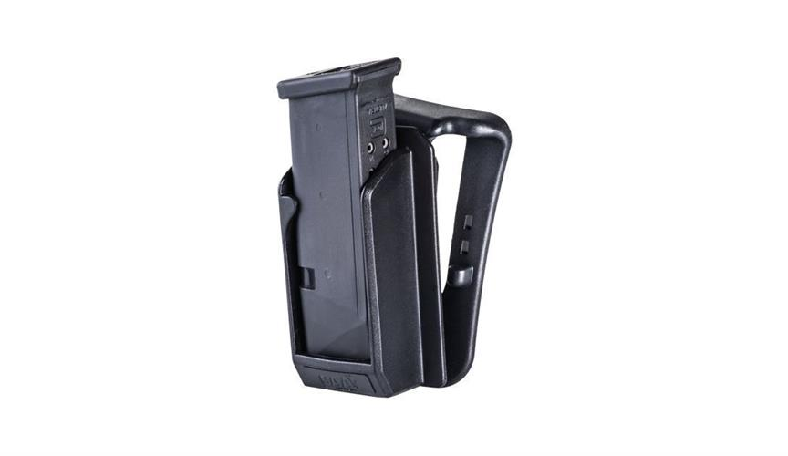 Break Away Single Magazine Carrier