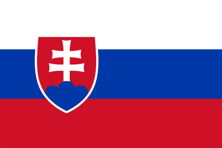"""סלובקיה החל מ 39 ש""""ח / 2GB"""
