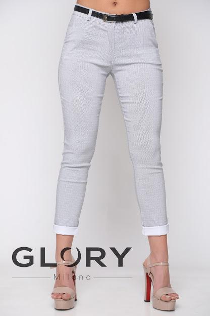 מכנס חגורה GLORY