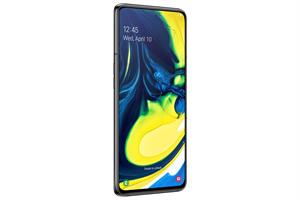 טלפון סלולרי Samsung Galaxy A80 SM-A805F 128GB