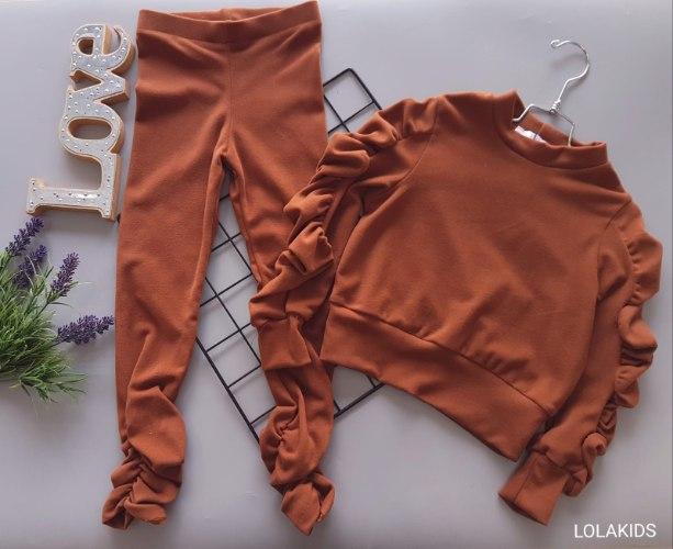 חליפה דגם 9527