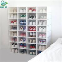 סט 6 יחידות מגירות לאחסון נעליים - מוצר השנה