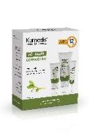 ערכה טיפולית לעור שמן ופצעונים - AC - CLEAR CONTROL KIT