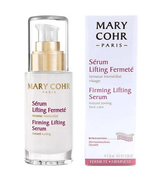 מארי קור- סרום מיצוק ומתיחה Firming Lifting Serum