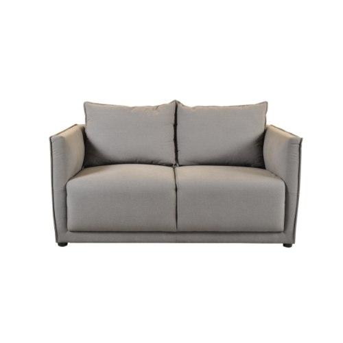 2 מושבים LW-S-374-2