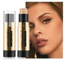מייקאפ סטיק לכיסוי מושלם- Bio.Makeup