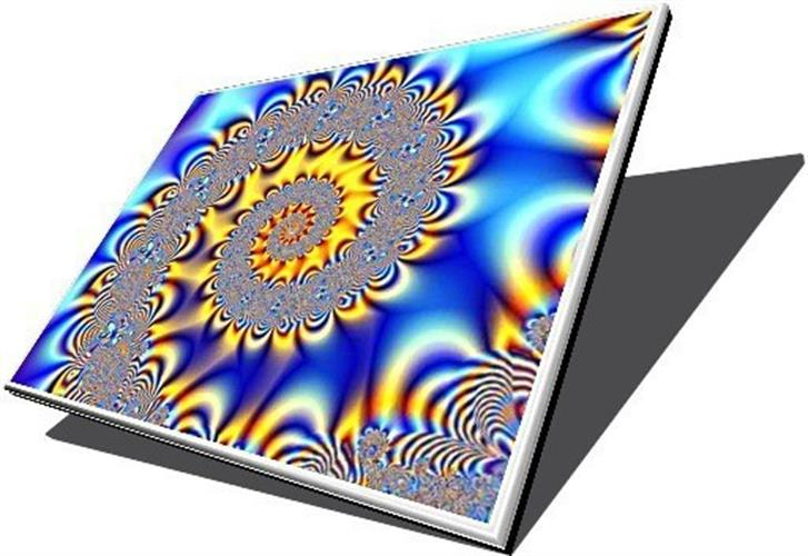 טכנאי מחשבים, תיקון מחשבים ניידים, מעבדת מחשבים ניידים - צריך טכנאי מחשבים דחוף ? Lcd 14.1 WXGA Screen CCFL  / Led