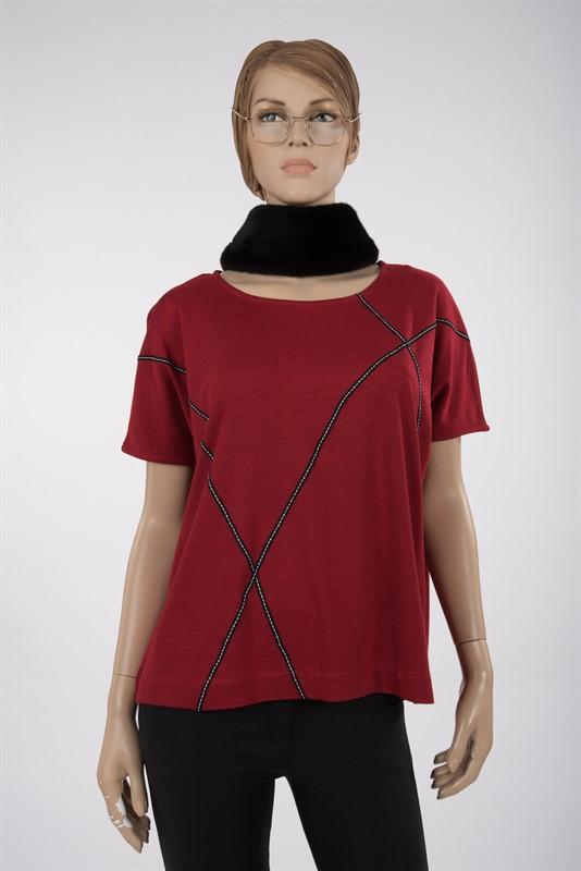 חולצת איקס