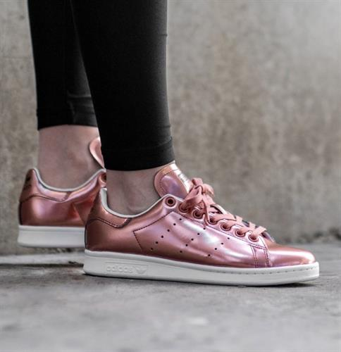 ADIDAS STAN SMITH CG3678