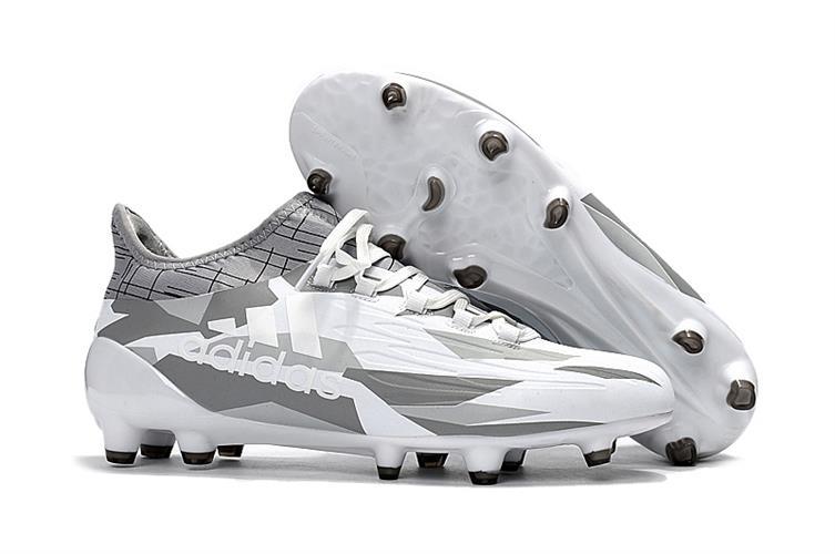 נעלי כדורגל מקצועיות Adidas X 16.1 FGAG מידות 39-45