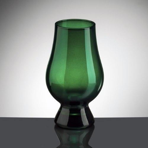 כוס גלנקיירן ירוקה