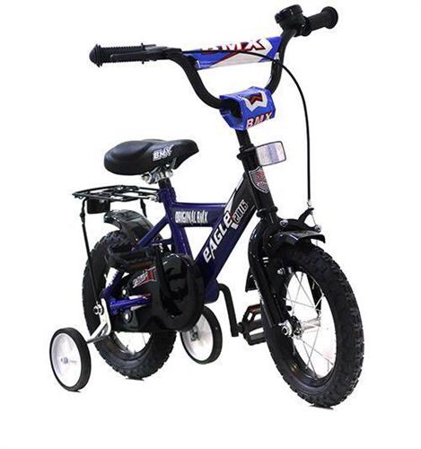 אופני BMX מידה 12