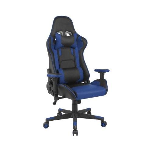 "כסא גיימינג ד""ר גב XP1"