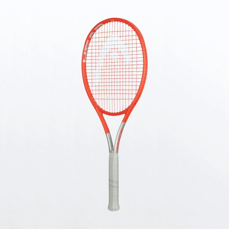 מחבט טניס Graphene 360+ Radical Pro HEAD