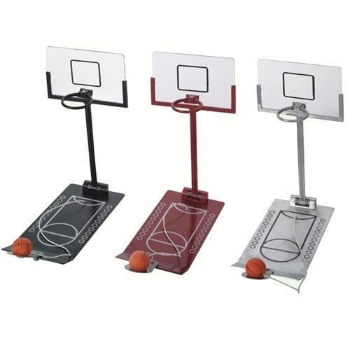 משחק מיני כדורסל שולחני