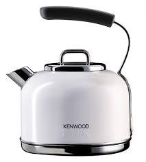 קומקום Kenwood SKM030