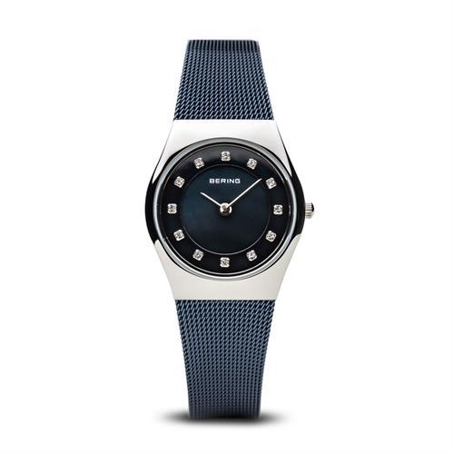 שעון ברינג דגם 11927-307 BERING